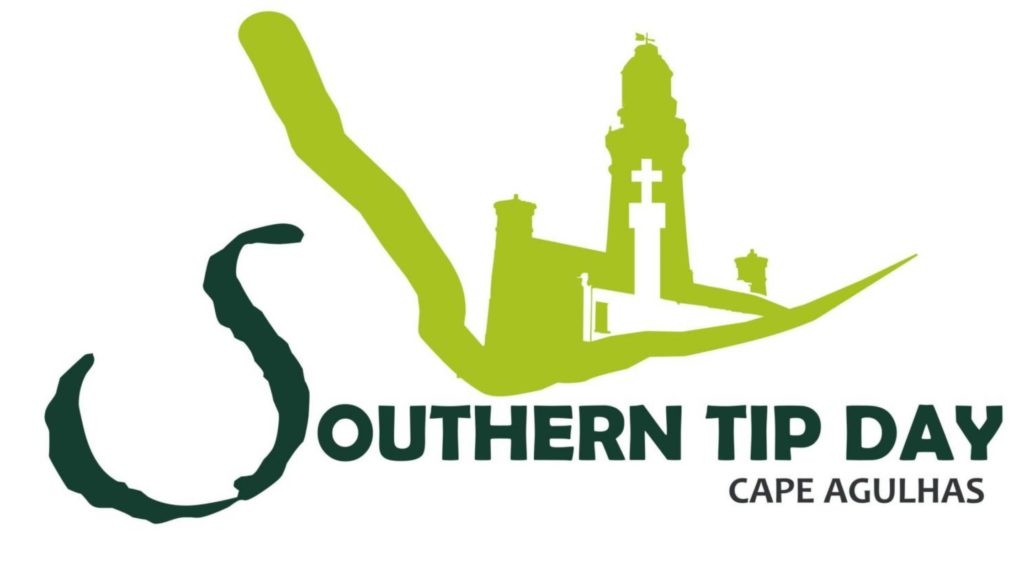 Southern Tip Day 2021