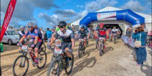 2019 Cape Agulhas Classic MTB